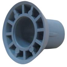 Capuchon plastique