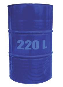 Cofra mineral 220 litres
