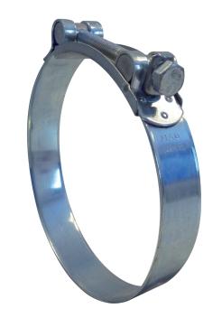 Collier de serrage tuyau